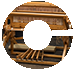 Caring for your Loom and Spinning Wheel